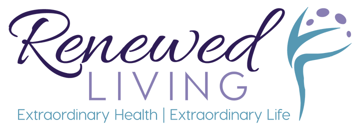 Renewed Living Inc.